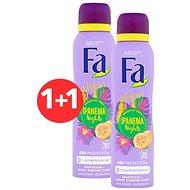 FA Ipanema Nights 2× 150 ml