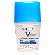 VICHY Mineral Deodorant 48H Roll-on 50ml - Women's Deodorant