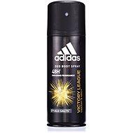 ADIDAS Victory League Deo Body Spray 150 ml - Pánsky dezodorant
