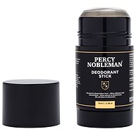 PERCY NOBLEMAN Deodorant Stick 75 ml - Pánsky dezodorant