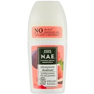 N.A.E. Idratazione 50 ml - Dámsky dezodorant