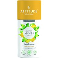 ATTITUDE Super Leaves Deodorant Lemon Leaves 85 g