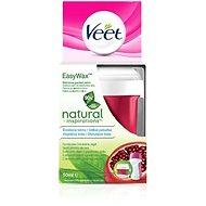VEET EasyWax Vosková náplň do elektrického setu Natural Inspirations 50 ml - Depilačný vosk