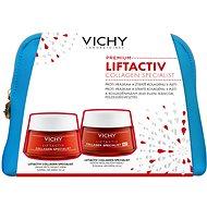 VICHY Liftactiv Specialist Set 2021