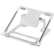 Desire2 for Laptops Silver - Pad