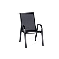 Záhradná stolička RAMADA - Záhradná stolička