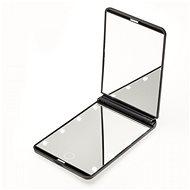 Deveroux MR-L210 - Kozmetické zrkadlo