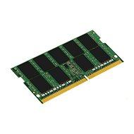 Kingston SO-DIMM 32GB DDR4 2666MHz CL19 - Operačná pamäť