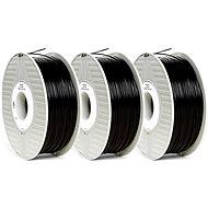 Verbatim PLA 1.75 mm 3 kg - Tlačová struna