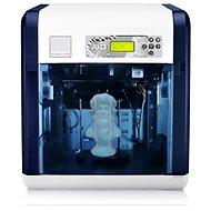 XYZprinting da Vinci 1.0 AiO - 3D tlačiareň