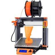 Prusa i3 MK3S - 3D tlačiareň