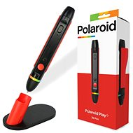 Polaroid 3D Pero Play+ - 3D pero