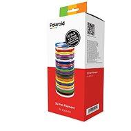 Polaroid náplne pre 3D pero - Náplň do 3D pera