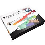 3DSimo mini BIG creative box edition - Ceruzka
