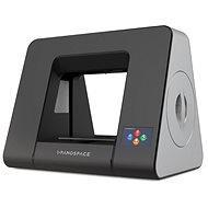Panospace Europe - 3D tlačiareň