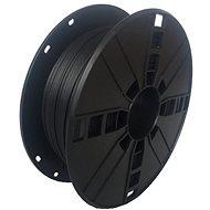 Gembird Filament PLA karbónová - Filament