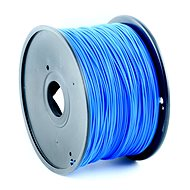 Gembird Filament PLA modrá - Filament