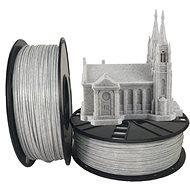 Filament Gembird Filament PLA mramor - Filament