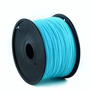 Filament Gembird Filament PLA nebeská modrá - Filament