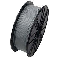 Filament Gembird Filament PETG sivá - Filament