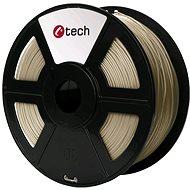 C-TECH Filament PLA bronz