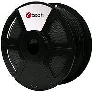 C-TECH Filament PLA karbón - Filament