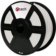 C-TECH Filament PETG natural - Filament