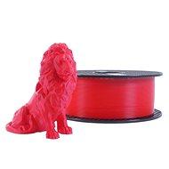 Filament Prusament PLA 1,75 mm Lipstick Red 1 kg - Filament