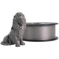 Filament Prusament PLA 1,75 mm Pearl Mouse 1 kg - Filament