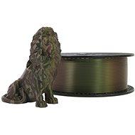 Filament Prusament PLA 1,75 mm Mystic Green 1 kg - Filament
