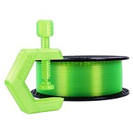 Filament Prusament PETG 1,75 mm Neon Green 1 kg - Filament