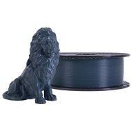 Filament Prusament PLA 1,75 mm Gentleman´s Grey 1 kg - Filament