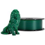 Filament Prusament PLA 1,75 mm Opal Green 1 kg - Filament