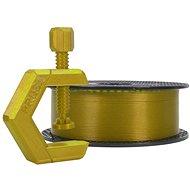 Filament Prusament PETG 1,75 mm Golden Yellow 1 kg - Filament