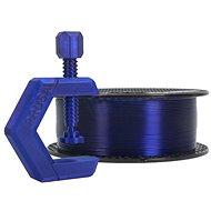 Filament Prusament PETG 1,75 mm Ultramarine 1 kg - Filament