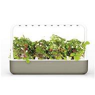 Click and Grow Smart Garden 9 béžový - Inteligentný kvetináč