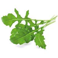 Click and Grow Rukola - Sadenice