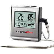 ThermoPro TP16 - Teplomer
