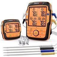 ThermoPro TP27B - Teplomer