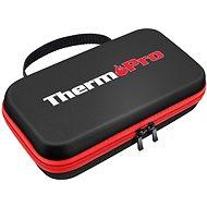 ThermoPro TP99 - Grilovacie príslušenstvo