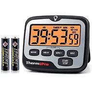Thermopro TM01