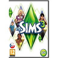 The Sims 3 - Hra na PC