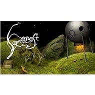 Samorost 2 – Digital