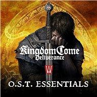 Kingdom Come: Deliverance - Orchestral - Herný doplnok