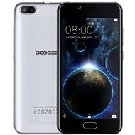 Doogee Shoot 2 16 GB - Mobilný telefón