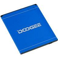 Doogee BAT16484000 2400 mAh - Batéria do mobilu