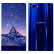 Doogee Mix 4 GB Aurora Blue - Mobilný telefón