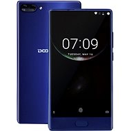 Doogee Mix 6 GB Aurora Blue