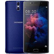 Doogee BL7000 Blue - Mobilný telefón