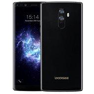Doogee MIX 2 čierny - Mobilný telefón